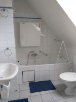 badkamer_en_verzorgingskussen