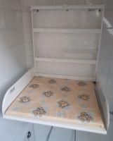 badkamer_en_verzorgingskussen_3