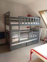 slaapkamer_stapelbed2