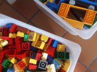 plastic_bakken_met_speelgoed
