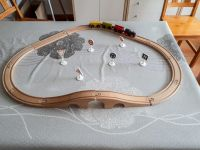 speelgoed_trein