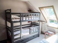 slaapkamer_stapelbed1