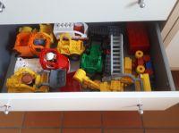 schuif_met_speelgoed